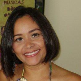 Assessoria Remota , por Nilda Balieira
